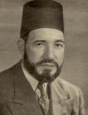 al-banna